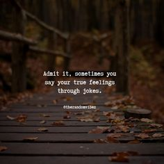 Are you looking for the best short love quotes for him? We have the best list of cute love quotes for your boyfriend to express how much he means to you. True Feelings Quotes, Reality Quotes, Mood Quotes, Attitude Quotes, True Quotes, Positive Quotes, Qoutes, Quotes Motivation, Quotes Quotes