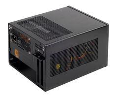 SST-SG05BB-450-2