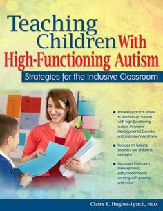 Includes suggestions for assessing students' learning and teaching ideas, from behavioral interventions to content-area instruction. With a focus on a team approach, the author offers ideas for working with a wide range of professionals using various therapies within a classroom.