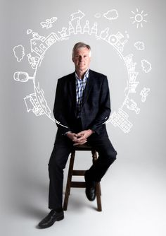 corporate portrait creative text to bring life Corporate Photography, Headshot Photography, Photography Branding, Fashion Photography, Corporate Portrait, Corporate Headshots, Business Portrait, Male Poses, Portrait Inspiration