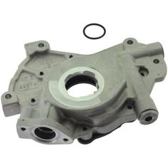 Melling  M227 Oil Pump -- You can get additional details at the image link.