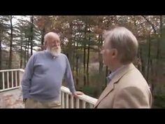 Richard Dawkins and Daniel Dennett- On Death