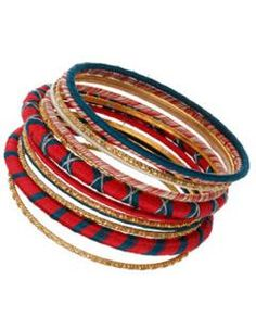 How FAB are these bangles and currently on sale for AU$7.60!