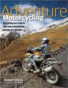 Start Planning Your Summer Adventure Rides Now | Expedition Portal