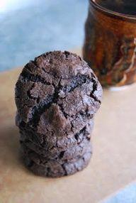 Cookies  Cream Cookies