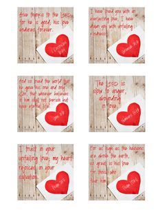 Valentines For Grown Ups Share Some Old School Love With Someone Who Could