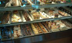 Martine's Fine Bake Shoppe tuckahoe