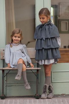 Epic 17 Modest and Adorable Bohemian Kids Outfit https://mybabydoo.com/2018/01/08/bohemian-kids-outfit/ Bohemian Kids Outfit can be an alternative for a simple yet adorable outfit. Remember that the kids will love to move a lot, so this simple one is actually good for her movement.