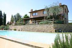 Villa nel Chianti per Capodanno situata nei dintorni  di San Gimignano. Per maggiori informazioni: http://www.capodannotoscana.it/it/Capodanno-in-villa/Chianti/Capodanno-in-Toscana-Villa-nel-Chianti-1101/