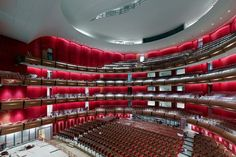 Italian architect Renzo Piano has finished a major new park, library and theatre complex in Athens, the Stavros Niarchos Cultural Centre. Space Architecture, Architecture Portfolio, Architecture Diagrams, Renzo Piano, Stavros Niarchos, Urban Analysis, Parametric Design, Site Plans, Concept Diagram