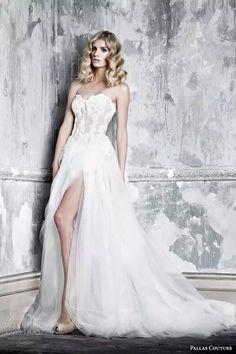 Pallas Couture 2015
