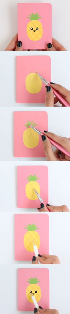 Check the way to make a special photo charms, and add it into your Pandora bracelets. DIY your Christmas gifts this year with GLAMULET. they are 100% compatible with Pandora bracelets. Pineapple Part 2 Nim C