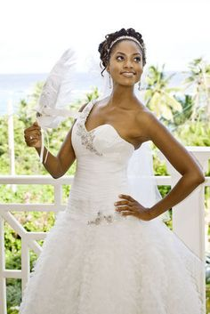 Essence Bridal