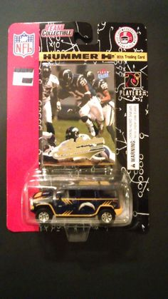 Fleer 2004 LIMITED EDITION NFL Team Collectible LaDainian Tomlinson CAR/CARD #Fleer #SanDiegoChargers