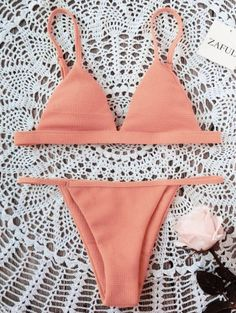 a4f6988717a3f 243 best Nothing But Love Swimwear images in 2019 | Bathing Suits ...