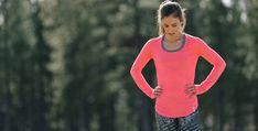 3 Easy Ways to Prevent Shin Splints