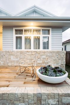 Where To Buy Pergola Kits Refferal: 2720939172 Hamptons Style Homes, Hamptons House, The Hamptons, Facade Design, Exterior Design, House Design, Exterior Colors, Wall Design, Roof Colors