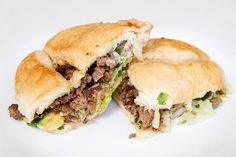 Our Favorite Sandwiches Under $6 in NYC