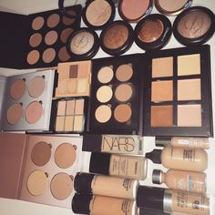 Ms. Makeup Addict : Photo