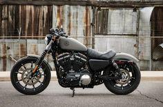 Harley Davidson Iron 883, Harley Davidson Dark Custom, Harley 883, Harley Davidson Street, Harley Davidson Motorcycles, Hd Motorcycles, Harley Bikes, Hd 883 Iron, Iron 883 Custom