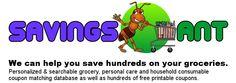 savingsant.com