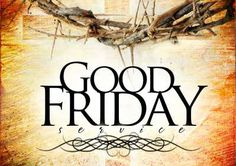 Happy Good Friday 2017 Wishes, Images, Pictures, Quotes, Wallpapers, Messages and SMS - http://blogginggyan.com/happy-good-friday-2017-wishes-images-pictures-quotes-wallpapers-messages-sms/