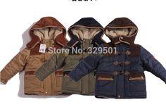 2014 kids jackets coats winter jaquetas meninos boys jacket baby outerwear hooded spiderman coat baby manteau kids