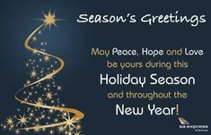 Season's Greetings Peace, Business, Travel, Store, Business Illustration, Sobriety, World