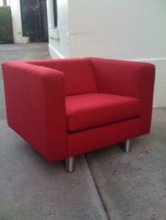 Free Local Classifieds Ads from all over Australia, Buy and Sell in your local area - Gumtree Lobby Furniture, Lobby Lounge, Melbourne Cbd, Tub Chair, Designer, Modern, Accent Chairs, Sofa