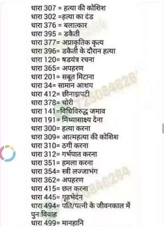 History Discover Best 12 Knowledge Page 693976623808927888 SkillOfKing. Gernal Knowledge, General Knowledge Facts, Knowledge Quotes, Learn English Grammar, Learn English Words, English Vocabulary, Hindi Language Learning, Hindi Words, Hindi Quotes