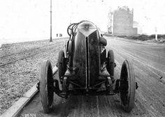 fiat S76 1913