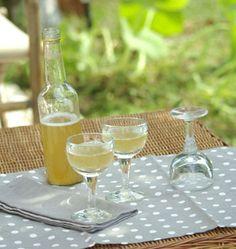 Vin de miel aux épices douces – Hydromel - les meilleures recettes de cuisine d'Ôdélices