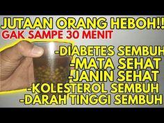 Men Health Tips, Aloe Vera, Diabetes, Herbalism, Health Fitness, Herbs, Education, Healthy, Herbal Medicine