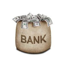 Real Estate Law Center: $18.5 Billion Foreclosure Settlement Against Banks