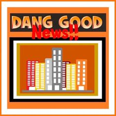 Call Dang Good For All Your Apartment And Condo Steam Cleaning Needs Carpet Apartments
