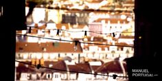 Lisboa, Portugal - Escadinhas do Duque