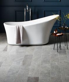 Mixara™ http://www.toppstiles.co.uk/tprod46667/mixara-grey-tile.html