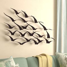 """Explore our site for additional information on """"metal tree wall art decor"""". It is actually an exceptional spot to learn more. Fish Wall Decor, Metal Wall Art Decor, Metal Tree Wall Art, Tree Wall Decor, 3d Wall Art, Metal Sculpture Wall Art, Metal Artwork, Wall Decorations, Diy Wand"""