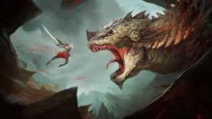 Ivar; Kills Numot