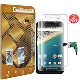 #9: For Samsung Galaxy S7 Edge tempered glass screen protector Kasedd ultra thin 0.33mm tempered glass screen protector for Samsung Galaxy S7 Edge 2PK - phones (http://amzn.to/2cumGsb) printers (http://amzn.to/2cunwoO) shredders (http://amzn.to/2bXf0y6) projectors (http://amzn.to/2ch8mil) scanners (http://amzn.to/2bMXiIv) laminators (http://amzn.to/2ch9P8C)