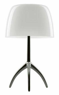 Lumière Grande Table lamp