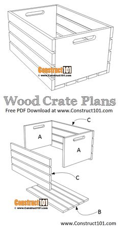Anika's DIY Life is one of my favorite sites for newbie woodworkers. You'll find 25 easy woodworking projects for beginners. Diy Furniture Plans Wood Projects, Easy Woodworking Projects, Woodworking Plans, Woodworking Articles, Diy Projects, Wood Furniture, Drawing Furniture, Simple Projects, Youtube Woodworking