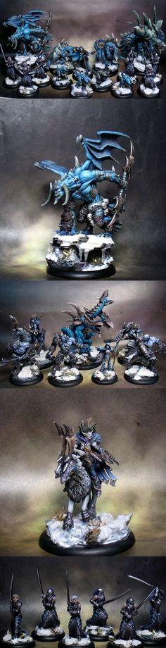 Legion Army