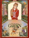 The Secret Garden paper dolls by Peck Aubry - Nena bonecas de papel - Picasa Web Albums