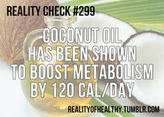 3 Easy Ways to Cook With Coconut Oil - Reality of You