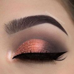 @chelseasmakeup used Taffy and Double Bubble ❤️ Check her page for details and more amazing makeup @chelseasmakeup #eyeKandy #eyekandycosmetics #glitter #glittermakeup #makeupguru #beautyguru #beauty #makeupartist #mua #motd #cutcrease #makeupmafia. #beatface #blendthatshit #makeuptalk #beautiful #makeup #100daysofmakeup #vegasnay #wakeupandmakeup #musthave #instalooks #instamakeup #ilovemacgirls #instamakeup #makeup #makeupoftheday #flawlessmakeup #flawless #instagood #iwantthis