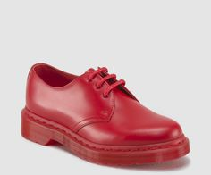 DM 1461. In red. WANT.