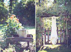Pomeroy Farm Wedding Venue. Clark County. Yacolt, Wa. Portland, Or.