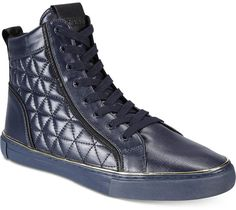 f3988f8c387 Google Express - Roland Sands Design Fresno Mens Motorcycle Street Leather  Riding Shoes