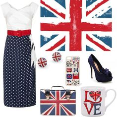 Is it wrong to say I would actually wear this? -Em